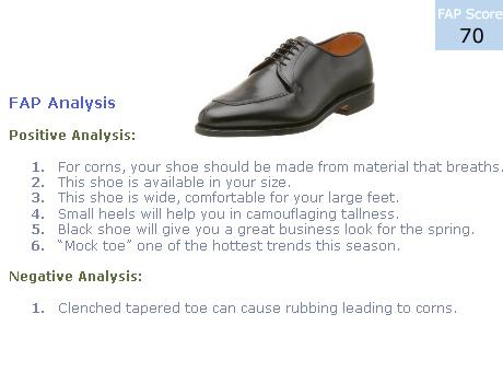 Shoes1_2