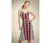 Dress_for_short_3