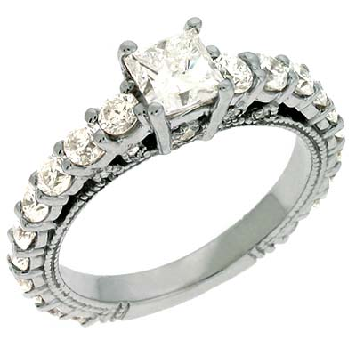 Diamond_ring_4